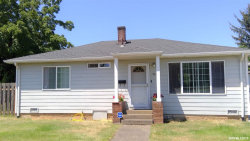 Photo of 717 S Front St, Woodburn, OR 97071 (MLS # 752353)