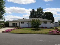 Photo of 1243 D St, Independence, OR 97351 (MLS # 752395)