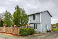 Photo of 854 Helmick Rd S, Monmouth, OR 97361 (MLS # 752429)