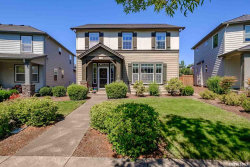 Photo of 831 SE Bayshore Cl, Corvallis, OR 97333-3206 (MLS # 752441)