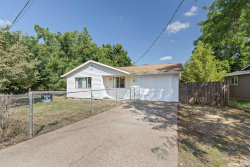 Photo of 309 High St, Jefferson, OR 97352 (MLS # 752452)