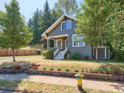 Photo of 527 McClaine St, Silverton, OR 97381 (MLS # 752528)