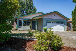Photo of 2820 SE Glenn St, Corvallis, OR 97333-2121 (MLS # 752533)