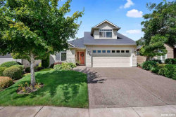 Photo of 739 SE St Andrews Ln, Dallas, OR 97338 (MLS # 752544)