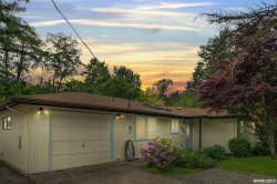 Photo of 3010 NW Walnut Bl, Corvallis, OR 97330-3528 (MLS # 752698)