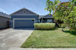 Photo of 1144 Kerrisdale Dr SE, Albany, OR 97322 (MLS # 752759)
