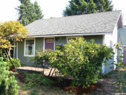 Photo of 360 SE Viewmont Av, Corvallis, OR 97333-1908 (MLS # 752760)