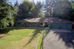 Photo of 11832 Valerie Ln, Aumsville, OR 97325 (MLS # 752762)