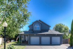 Photo of 1140 Lincoln Ct, Aumsville, OR 97325 (MLS # 752768)