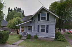 Photo of 900 SW C Av, Corvallis, OR 97333 (MLS # 752939)