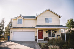 Photo of 585 High St, Jefferson, OR 97352 (MLS # 752940)
