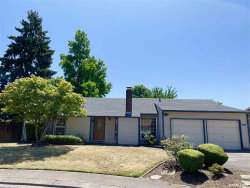 Photo of 1434 NW Havengreen Pl, Corvallis, OR 97330-1339 (MLS # 753082)