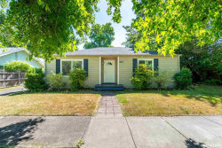 Photo of 943 NW 11th St, Corvallis, OR 97330 (MLS # 753097)