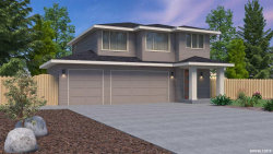 Photo of 1238 Daylily St, Woodburn, OR 97071 (MLS # 753165)