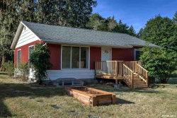 Photo of 23233 Burgett Creek Rd, Philomath, OR 97370 (MLS # 753224)