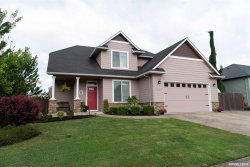Photo of 1235 Thorn Dr NW, Albany, OR 97321 (MLS # 753240)