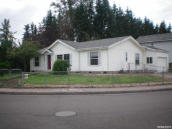 Photo of 1135 Roy Av, Woodburn, OR 97071 (MLS # 753277)
