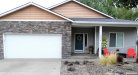 Photo of 1618 S 7th St, Independence, OR 97351-1440 (MLS # 753327)