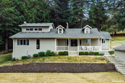 Photo of 15570 May Rd, Dallas, OR 97338-7906 (MLS # 753446)