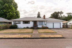 Photo of 140 Fulton St SE, Albany, OR 97321-5053 (MLS # 753486)