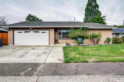 Photo of 2942 Clay St SE, Albany, OR 97322-5959 (MLS # 753532)