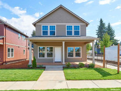 Photo of 217 Hill St NE, Albany, OR 97321 (MLS # 753613)