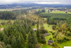 Photo of 33926 Ford Mill Rd, Lebanon, OR 97355 (MLS # 753615)