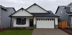 Photo of 7287 SE Dot St, Corvallis, OR 97330 (MLS # 753633)