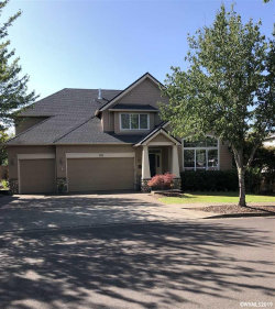Photo of 6241 SW Quietcreek Dr, Corvallis, OR 97333 (MLS # 753637)