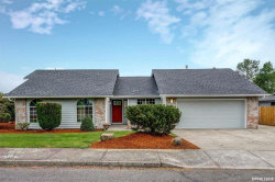 Photo of 415 Greenacre Dr NW, Salem, OR 97304 (MLS # 753653)