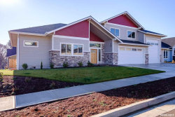 Photo of 802 Northview Ln NW, Albany, OR 97321-1299 (MLS # 753693)