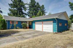 Photo of 3007 Northgate Av NE, Salem, OR 97301 (MLS # 753707)