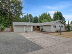 Photo of 4557 Poinsettia St NE, Salem, OR 97305 (MLS # 753730)