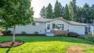 Photo of 1083 N Douglas St, Stayton, OR 97383 (MLS # 753796)