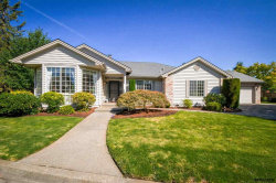 Photo of 583 Fountain Ct N, Keizer, OR 97303 (MLS # 753804)