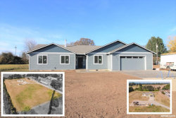 Photo of 8829 Holmquist Rd SE, Aumsville, OR 97325 (MLS # 754263)