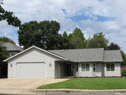 Photo of 1043 E Virginia St, Stayton, OR 97383 (MLS # 754377)