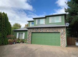 Photo of 4775 Mehama Lp NE, Salem, OR 97305-3094 (MLS # 754421)