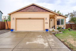 Photo of 9844 Antelope St, Aumsville, OR 97325 (MLS # 754430)
