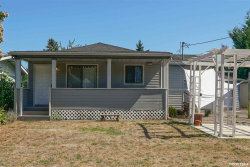 Photo for 1640 Davidson St SE, Salem, OR 97302 (MLS # 754438)