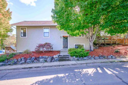 Photo of 2678 NW Ginseng Pl, Corvallis, OR 97330 (MLS # 754470)