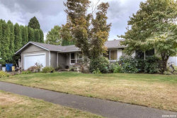 Photo of 1340 Wilshire Dr, Stayton, OR 97383 (MLS # 754515)
