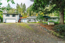 Photo of 16080 Airlie Rd, Monmouth, OR 97361 (MLS # 754540)