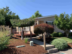 Photo of 555 Patrick Lp, Cottage Grove, OR 97424-9323 (MLS # 754564)