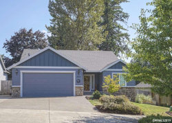 Photo of 3626 10th St, Hubbard, OR 97032 (MLS # 754601)