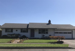 Photo of 1358 Westwood Dr, Stayton, OR 97383 (MLS # 754603)