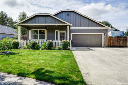Photo of 854 North Pointe Dr NW, Albany, OR 97321 (MLS # 754739)
