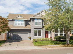Photo of 31435 SW Orchard Dr, Wilsonville, OR 97070-6589 (MLS # 754825)