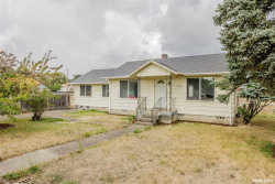 Photo of 1543 Main St, Philomath, OR 97370 (MLS # 754908)