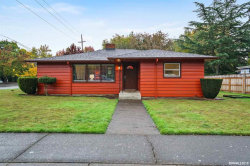 Photo of 1345 NW 17th St, Corvallis, OR 97330-2616 (MLS # 754951)
